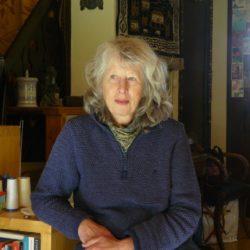 Caroline Higgs - copie