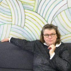 Elena Mihailova