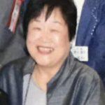Keiko Tanaka