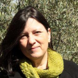 Marie LARROUTUROU (Medium)