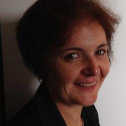 MarieAnne Croci