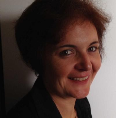 Marie-Anne Croci