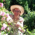 Valérie Métras