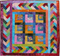 exemple quilt