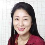 Yangsook_Choi