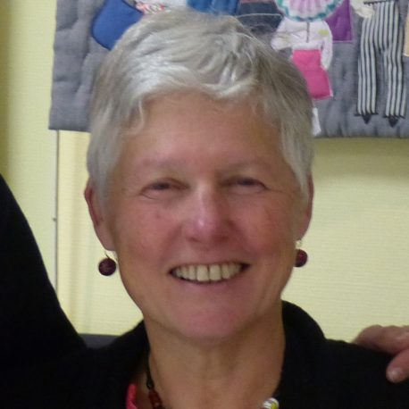Claire Allier