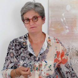 genevieve Adeux-Verrier - copie
