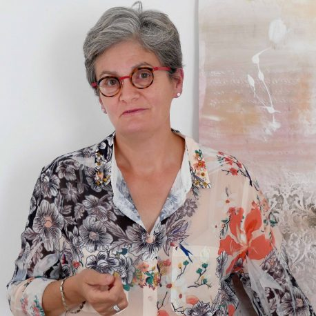 Geneviève Adeux-Verrier