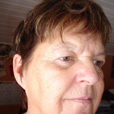 Mady Tschann